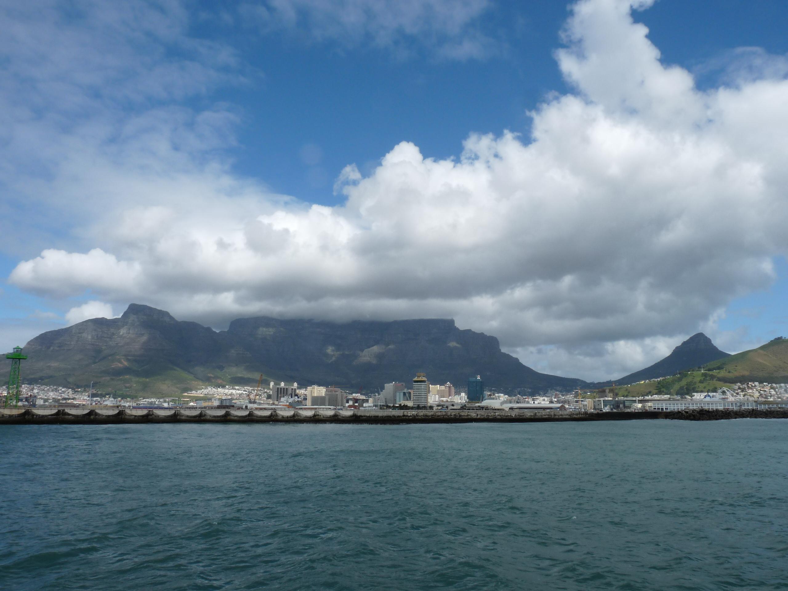 Prix De La Visite De Robben Island